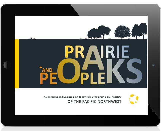 Pacific Birds Oak Plan 2017