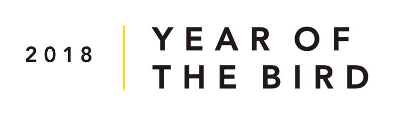 2018_Year_of_the_Bird_logo